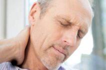 Головная боль в затылке, больше справа – в чем причина неприятных ощущений