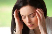 Каков механизм развития пульсирующей боли в висках?