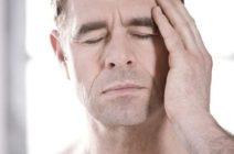 О чем может свидетельствовать пульсирующая боль в левой половине головы?
