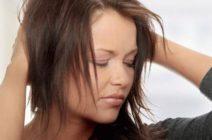 Причины интенсивной головной боли в области затылка
