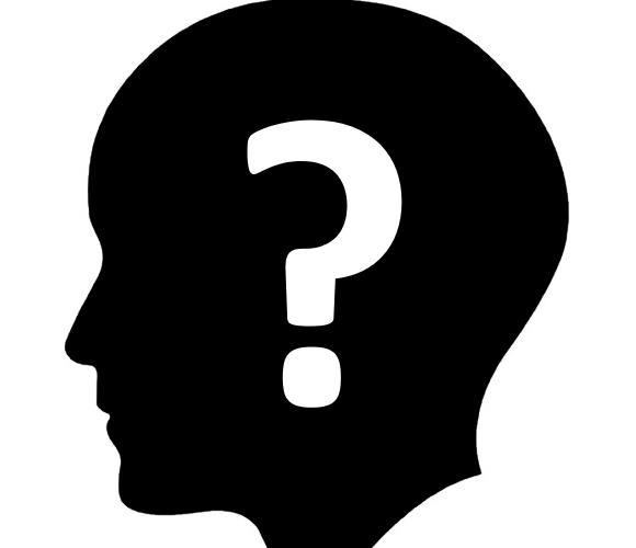 Для выяснения причин болей в виске возможно потребуется дополнительное обследование
