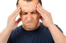 Сверхсильная боль в голове: почему возникает и как лечить