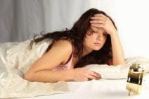 Возможные причины и методы лечения головной боли в ночное время