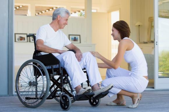 Инвалидность после инсульта могут присвоить, если нет полного восстановления всех функций мозга, есть речевые проблемы или двигательные нарушения