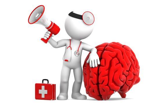Существуют тревожные симптомы, при появлении которых следует обратиться за медицинской помощью