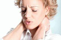 Болит затылок слева – в чем причина?