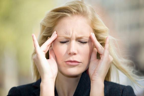 Головная боль и тошнота – частые спутники друг друга