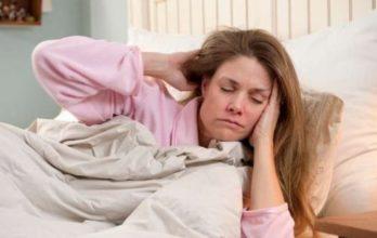 Что означает появление резкой и внезапной головной боли в затылочной части головы