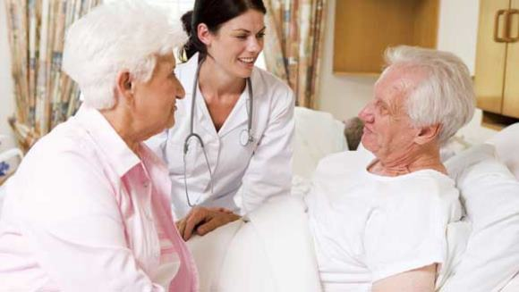 Период реабилитации может занять до 1-2 лет