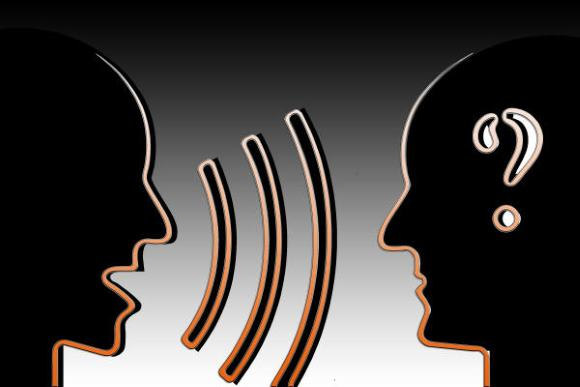Инсульт почти всегда сопровождается речевыми нарушениями