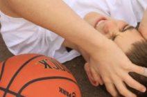 Головная боль и сотрясение головного мозга: о чем нельзя забывать
