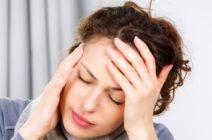 Головная боль при ангине и принципы ее лечения