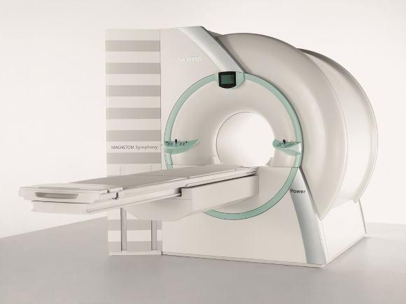 Магнитно-резонансная диагностика инсульта