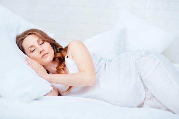Соблюдение режима сна-бодроствования как профилактика головных болей