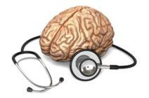 Как оказать первую помощь при инсульте?