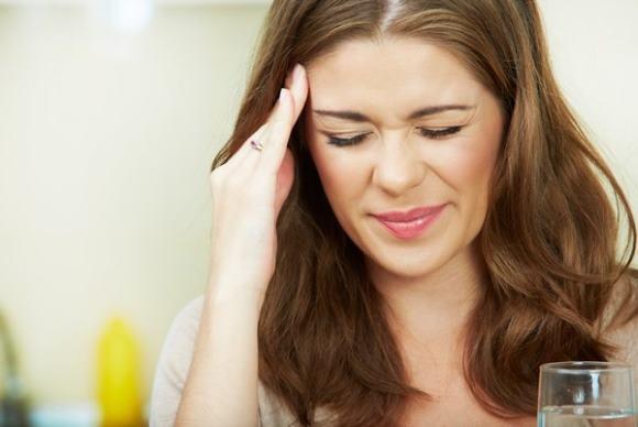 Мигрень не смертельна, но значительно снижает качество жизни