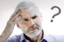 Как протекает и какие последствия инсульта в легкой форме?