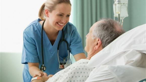 Терапия ОНМК по ишемическому типу должна быть своевременной