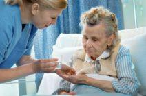Какие препараты применяются для лечения ишемического инсульта?