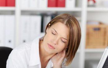 Какие таблетки эффективны при головных болях и остеохондрозе