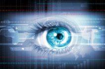 Методы реабилитации пациентов с нарушением зрения после инсульта