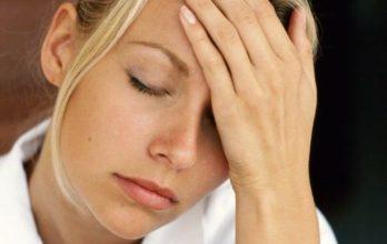 Мигрень: актуальные и эффективные медикаментозные средства и методы лечения