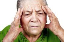 Микроинсульт – причины, диагностика, потенциальная опасность