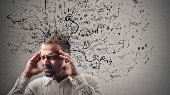 Стресс и инсульт взаимосвязаны