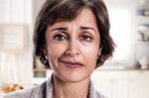 Первопричины инсульта у женщин