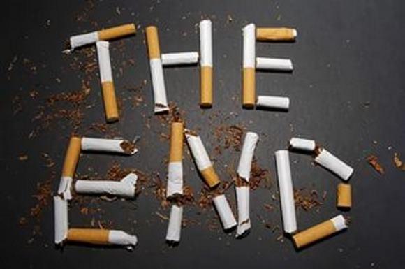 Курение является одним из наиболее опасных факторов риска ОНМК