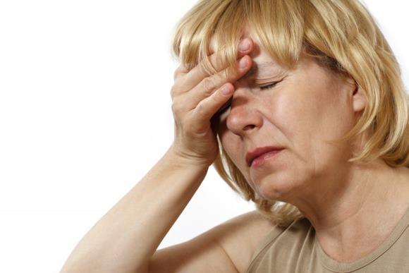 Таким заболеванием, как инсульт, страдают и мужчины, и женщины