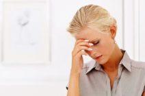 Почему возникает болезненная пульсация в правой части головы