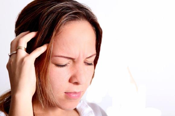 Болезненная пульсация в голове может быть одним из признаков серьезной патологии