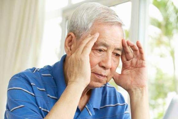 ПНМК считается самым частым видом острого нарушения мозгового кровообращения
