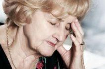 Преходящее нарушение мозгового кровообращения: признаки, первая помощь и лечение