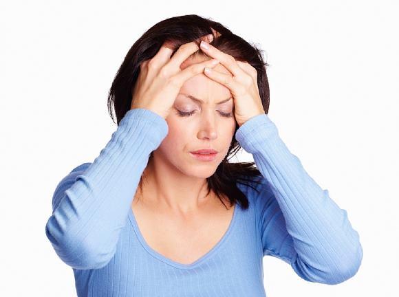 Причины пульсации в голове разнообразны