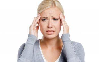 Приступы резкой головной боли – повод насторожиться?