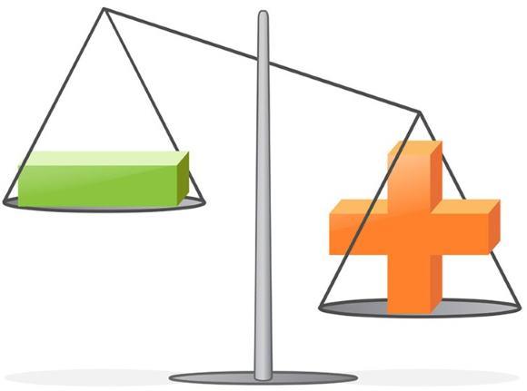 Эффективность применения методики Бубновского во многом определяется готовностью пациента тщательно трудиться