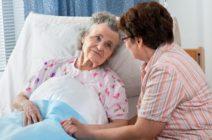 Домашний уход после инсульта: советы для восстановления функций мозга