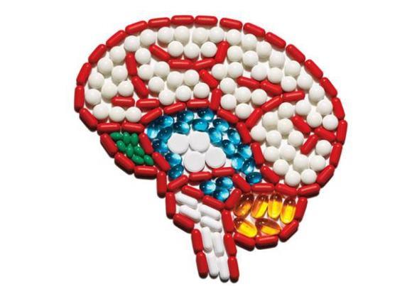 Терапия инсульта преследует определенные цели