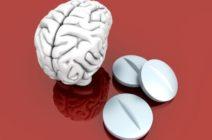 Этапность в лечении инсульта – главные шаги на пути к выздоровлению