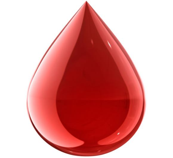Разные виды кровотечений имеют свои характерные симптомы