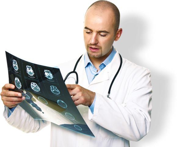 Возможность восстановления конкретного пациента зависит от множества факторов