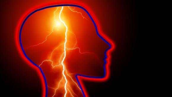 Потеря драгоценного времени после приступа может быть равносильна потери жизни