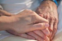 Ишемический инсульт: факторы, определяющие прогноз в пожилом возрасте