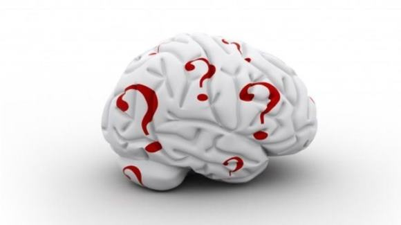 Некоторые состояния могут существенно ухудшать прогноз инсульта