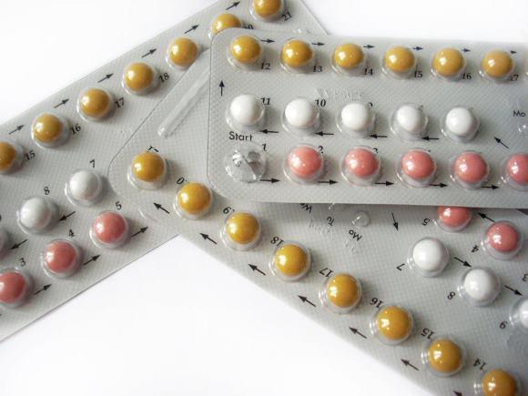Прописывая оральные контрацептивы, врачи должны взвешивать риск и пользу от их применения индивидуально