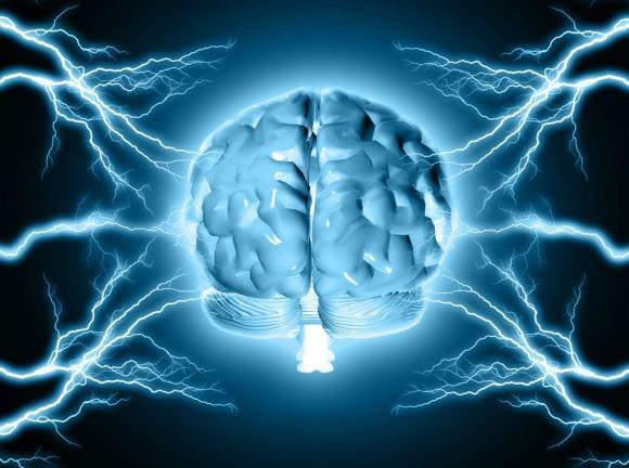 Острое нарушение мозгового кровообращения имеет характерные признаки