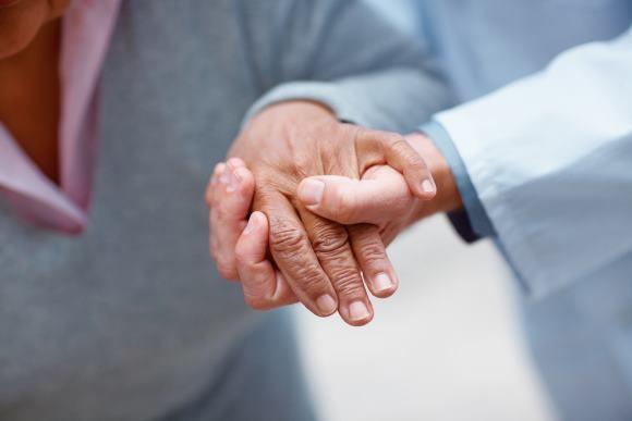 Расстройства, появляющиеся после инсульта, требуют проведения реабилитации