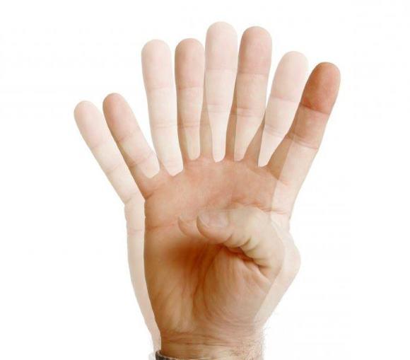 Нарушение зрения у пациента, перенесшего инсульт
